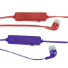 View Image 5 of 5 of Harmony Wireless Ear Buds