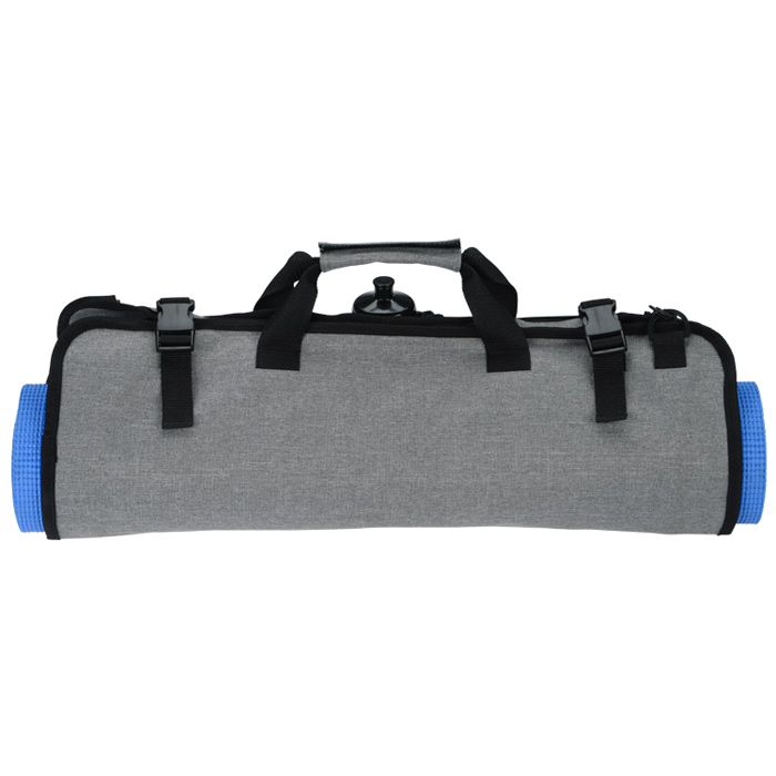 4imprint.ca: Yoga Mat Carrier Bag C141074