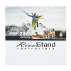 View Extra Image 1 of 5 of Motivational Desk Calendar
