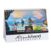 View Extra Image 2 of 5 of Motivational Desk Calendar