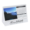 View Extra Image 3 of 5 of Motivational Desk Calendar