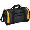 View Extra Image 1 of 4 of Excursion Duffel