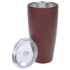 Viking Vacuum Tumbler - 30 oz. - Awareness Ribbon Image 2 of 3