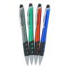 View Extra Image 2 of 3 of Luminate LED Pen
