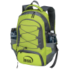 View Extra Image 1 of 4 of Koozie® Wanderer Daypack