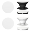 View Extra Image 9 of 10 of PopSockets Phone Stand - Full Colour