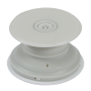 View Extra Image 2 of 7 of PopSockets PopGrip - Jewel - Full Colour