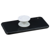 View Extra Image 3 of 7 of PopSockets PopGrip - Marble Print - Full Colour