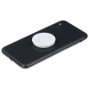 View Extra Image 4 of 7 of PopSockets PopGrip - Marble Print - Full Colour