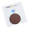 View Extra Image 1 of 6 of PopSockets PopGrip - Vinyl