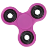 View Extra Image 5 of 5 of Trio Fidget Spinner