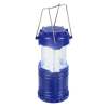 View Extra Image 1 of 6 of Britton Pop Up COB Lantern with Wireless Speaker