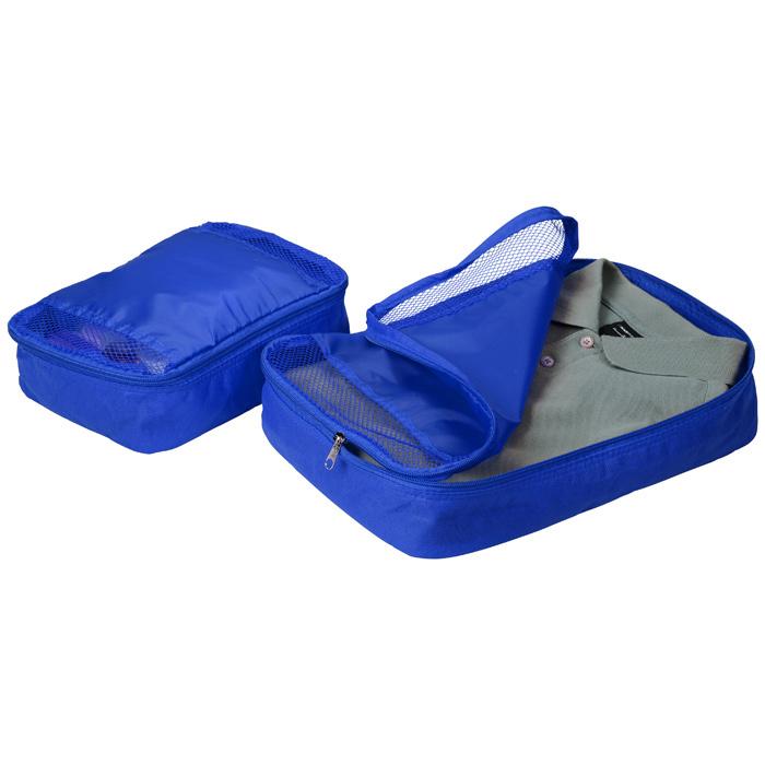 lightweight packing cubes c142618. Black Bedroom Furniture Sets. Home Design Ideas