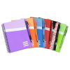 View Extra Image 1 of 4 of Edge Notebook Set - Closeout