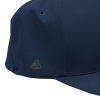 View Extra Image 2 of 2 of FlexFit Delta Seamless Cap