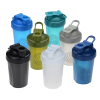 View Extra Image 2 of 3 of BlenderBottle - 20 oz - Colours