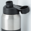 View Extra Image 1 of 2 of CamelBak Chute Mag Stainless Vacuum Bottle - 32 oz. - Laser Engraved