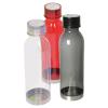 View Image 3 of 3 of Pop of Silver Tritan Water Bottle - 26 oz.