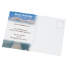 """View Image 2 of 2 of Post Card - 4"""" x 6"""""""