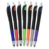 View Extra Image 4 of 4 of Alexa Stylus Pen - Closeout