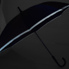 View Extra Image 4 of 4 of Reflecta Executive Umbrella - 46 inches Arc - 24 hr