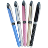 View Extra Image 3 of 3 of uni-ball Vision Elite Pen - Designer Series