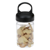 View Extra Image 2 of 2 of SimplyFit Snack Bottle Mini
