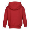 View Extra Image 2 of 2 of Rabbit Skins Hoodie - Toddler
