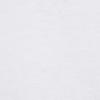 View Image 3 of 3 of Rabbit Skins Jersey T-Shirt - Toddler - White