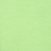 View Image 3 of 5 of Rabbit Skins Jersey Long Sleeve T-Shirt - Toddler - Colours