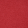 View Image 5 of 5 of Rabbit Skins Jersey Long Sleeve T-Shirt - Toddler - Colours