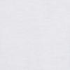 View Image 3 of 5 of Rabbit Skins Jersey Long Sleeve T-Shirt - Toddler - White