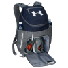 View Extra Image 3 of 3 of Under Armour Undeniable Backpack - Full Colour