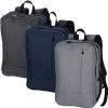 View Extra Image 4 of 4 of Kapston Pierce Laptop Backpack