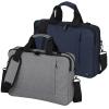 View Extra Image 4 of 4 of Kapston Pierce Laptop Brief Bag