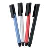 View Extra Image 3 of 5 of Lyndon USB Flash Drive Stylus Pen - 2GB