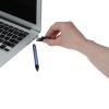 View Extra Image 4 of 5 of Lyndon USB Flash Drive Stylus Pen - 16GB