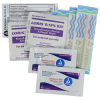 View Image 2 of 4 of Primary Care First Aid Kit - Opaque