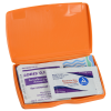 View Extra Image 3 of 3 of Primary Care First Aid Kit - Opaque