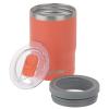 View Extra Image 2 of 5 of Koozie® Vacuum Insulator Tumbler - 11 oz. - Fashion