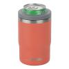View Extra Image 3 of 5 of Koozie® Vacuum Insulator Tumbler - 11 oz. - Fashion