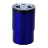 View Extra Image 1 of 6 of Koozie® Vacuum Insulator Tumbler - 11 oz. - Laser Engraved