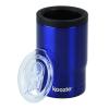 View Extra Image 2 of 6 of Koozie® Vacuum Insulator Tumbler - 11 oz. - Laser Engraved