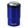 View Extra Image 5 of 6 of Koozie® Vacuum Insulator Tumbler - 11 oz. - Laser Engraved