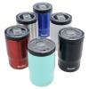 View Extra Image 6 of 6 of Koozie® Vacuum Insulator Tumbler - 11 oz. - Laser Engraved