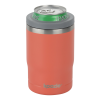 View Extra Image 3 of 5 of Koozie® Vacuum Insulator Tumbler - 11 oz. - Fashion - Laser Engraved