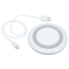 View Extra Image 4 of 4 of Tiz Qi Wireless Charging Pad