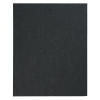 """View Extra Image 1 of 3 of Mat Board Bevel Frame - 5"""" x 7"""""""