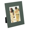 """View Extra Image 2 of 3 of Mat Board Bevel Frame - 5"""" x 7"""""""