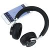 View Extra Image 2 of 4 of Brookstone Encore Bluetooth Headphones